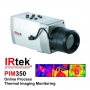 Industrial Online Imaging